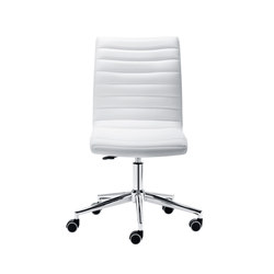 Istar DB | Task chairs | Midj