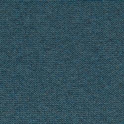 Rollerwool 30269 | Formatteppiche / Designerteppiche | Ruckstuhl