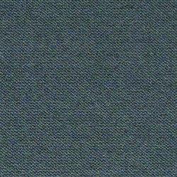 Rollerwool 30270 | Tapis / Tapis design | Ruckstuhl