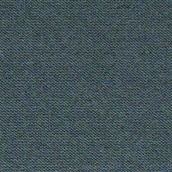Rollerwool 30270 | Formatteppiche | Ruckstuhl