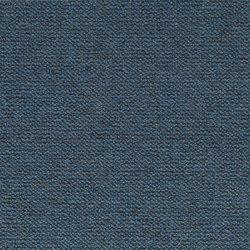 Rollerwool 30271 | Tapis / Tapis design | Ruckstuhl