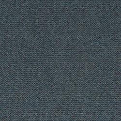 Rollerwool 30272 | Formatteppiche / Designerteppiche | Ruckstuhl