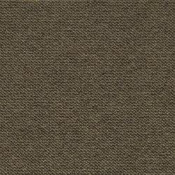 Rollerwool 40201 | Formatteppiche | Ruckstuhl
