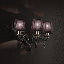 346-AP2 WALL LAMP | Wall lights | ITALAMP