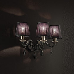 346-AP3 | Éclairage général | ITALAMP