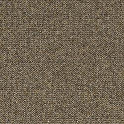 Rollerwool 40198 | Tapis / Tapis design | Ruckstuhl