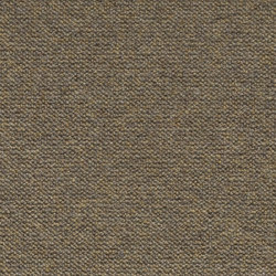 Rollerwool 40198 | Formatteppiche | Ruckstuhl