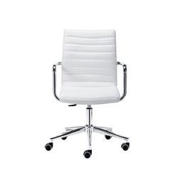 Istar DPB | Task chairs | Midj