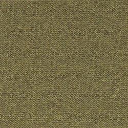 Rollerwool 40203 | Formatteppiche / Designerteppiche | Ruckstuhl