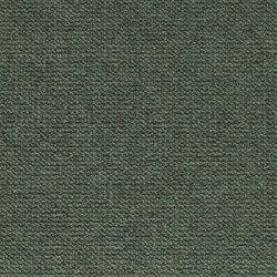 Rollerwool 40204 | Formatteppiche / Designerteppiche | Ruckstuhl