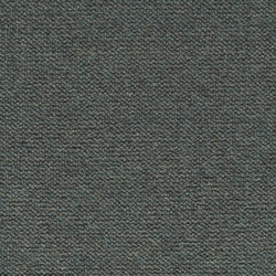 Rollerwool 60370 | Tappeti / Tappeti d'autore | Ruckstuhl