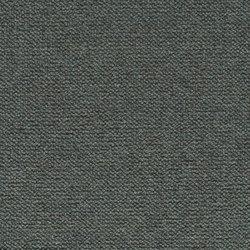 Rollerwool 60370 | Formatteppiche | Ruckstuhl