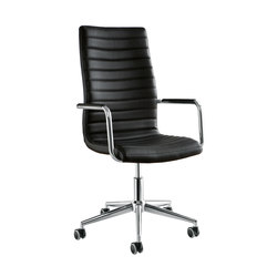 Istar DPA | Task chairs | Midj S.p.A.