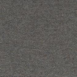 Rollerwool 30273 | Tappeti / Tappeti d'autore | Ruckstuhl