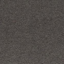 Rollerwool 60369 | Tapis / Tapis design | Ruckstuhl