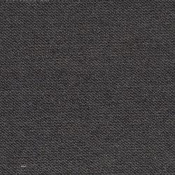 Rollerwool 70070 | Formatteppiche / Designerteppiche | Ruckstuhl