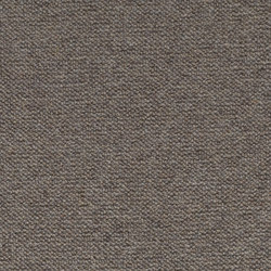 Rollerwool 60365 | Tapis / Tapis design | Ruckstuhl