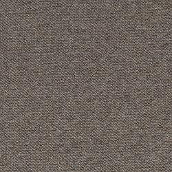 Rollerwool 60365 | Formatteppiche | Ruckstuhl