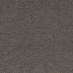 Rollerwool 60368 | Formatteppiche / Designerteppiche | Ruckstuhl