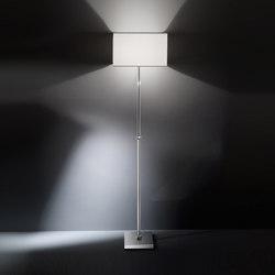 353-C | Lámparas de pie | ITALAMP