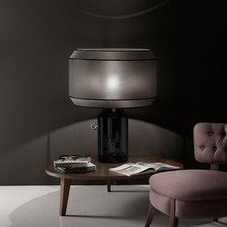 ODETTE ODILE TABLE LAMP   Table lights   ITALAMP