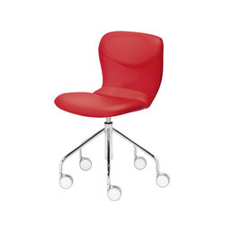 Italia DB | Chairs | Midj