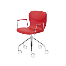 Italia DPB | Chairs | Midj
