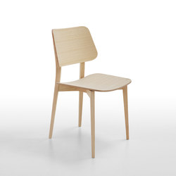 Joe S L LG | Chairs | Midj