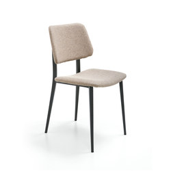 Joe S M TS | Chairs | Midj