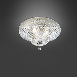 SIRIUS CEILING LAMP | Ceiling lights | ITALAMP