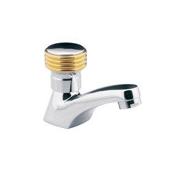 Amboise | Washbasin tap | Wash basin taps | rvb