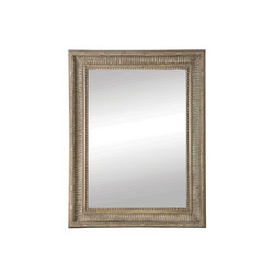 Flamant | Mirror Chablis oak | Mirrors | rvb