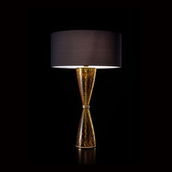 CHEERS TABLE LAMP | Table lights | ITALAMP