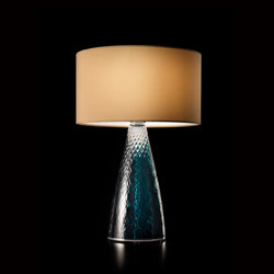 CHEERS TABLE LAMP | Lampade tavolo | ITALAMP
