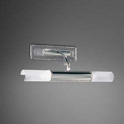 3030-APP WALL LAMP | Lampade parete | ITALAMP