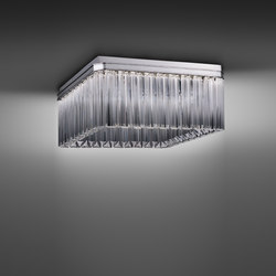 4012-60 | Ceiling lights | ITALAMP