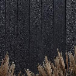 Magma | Holz Platten | Freund