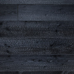 Magma | Wood panels | Freund