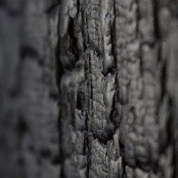 Magma | Planchas de madera | Freund