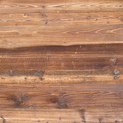 Old wood | Planchas | Freund