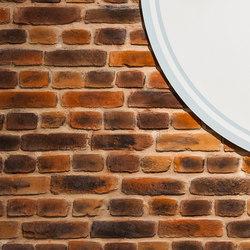 Artificial Stone | Pannelli per pareti | Freund