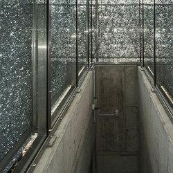 Alusion | Revestimientos de fachada | Freund