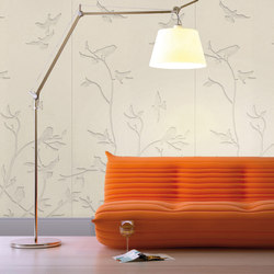 Style | Panneaux muraux | Freund