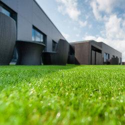 Artificial turf | Pavimentos | Freund