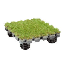 Artificial turf | Flooring | Freund