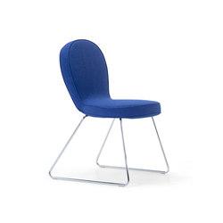 B4   Chairs   Adrenalina