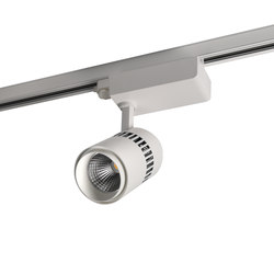 B'TIQUE 1X COB LED | Track lighting | Orbit