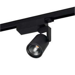 SMALL B'TIQUE 1X COB LED | Track lighting | Orbit