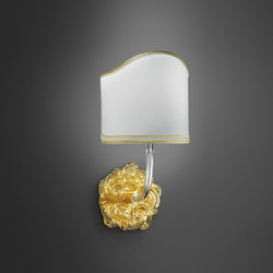 664-AP WALL LAMP | Wall lights | ITALAMP