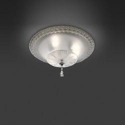 671-50 | General lighting | ITALAMP